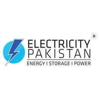 Electricity Pakistan  Lahore