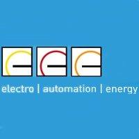 electro, automation & energy  Alger