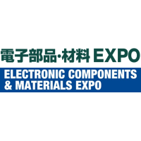 Electronic Components & Materials Expo 2021 Tōkyō