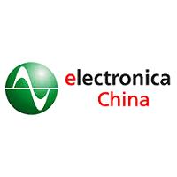 electronica China 2020 Shanghai