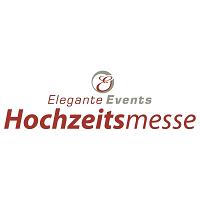 Wedding Fair 2020 Kiel