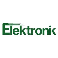 Elektronik 2021 Göteborg