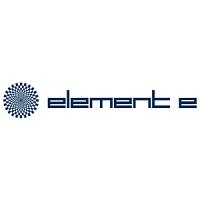 element-e  Hirschaid