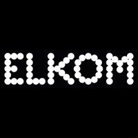 Elkom 2019 Helsinki