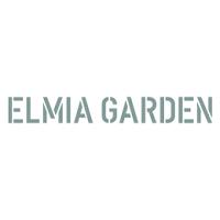 Elmia Garden  Jönköping
