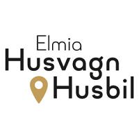 Elmia Husvagn Husbil 2020 Jönköping