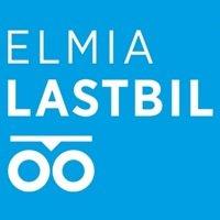 Elmia Lastbil 2020 Jönköping