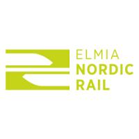 Elmia Nordic Rail  Jönköping