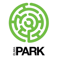 Elmia Park  Jönköping