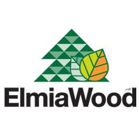 Elmia Wood 2021 Vaggeryd