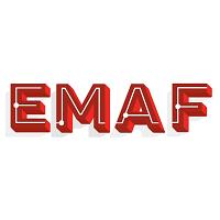 EMAF 2021 Leça da Palmeira