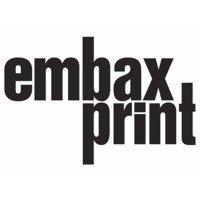 EmbaxPrint 2020 Brno