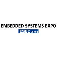 Embedded & Edge Computing EXPO  Tōkyō