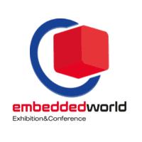 embedded world 2020 Nuremberg
