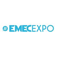 EMEC EXPO 2021 Casablanca