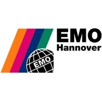 EMO 2017 Hanovre