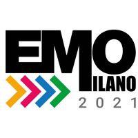 EMO Milan 2021 Rho