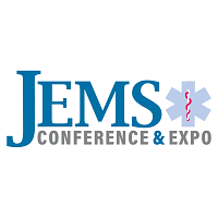 EMS Today 2020 Tampa