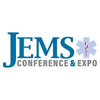 EMS Today 2021 San Antonio