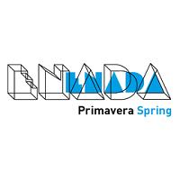 Enada Primavera 2020 Rimini
