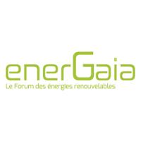 Energaia 2020 Montpellier