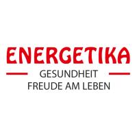 Energetika 2020 Denkendorf