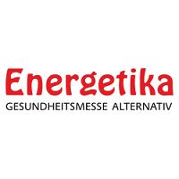 Energetika 2021 Silandro
