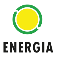 Energia 2020 Tampere