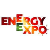 Energy Expo 2020 Minsk