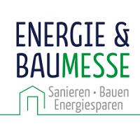 Energie & Baumesse 2021 Ebersberg