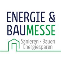 Foire l'énergie et du bâtiment  Worms