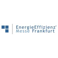 EnergieEffizienz 2020 Francfort-sur-le-Main