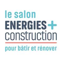ENERGIES + CONSTRUCTION 2020 Marche-en-Famenne