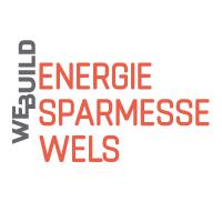 Energiesparmesse 2022 Wels