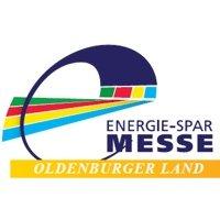 Energiesparmesse Oldenburger Land  Rastede
