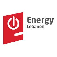 Energy Lebanon 2020 Beyrouth