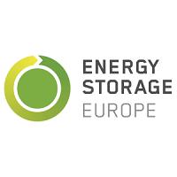 Energy Storage Europe  Düsseldorf