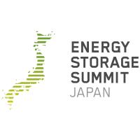 Energy Storage Summit Japan  Tōkyō