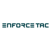 Enforce Tac 2020 Nuremberg