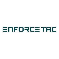 Enforce Tac 2022 Nuremberg