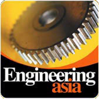 Engineering Asia 2020 Lahore