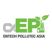 Entech Pollutec Asia 2020 Bangkok