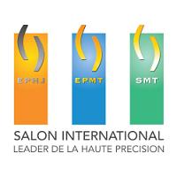 EPHJ - EPMT - SMT 2021 Genève