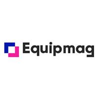 EQUIPMAG 2020 Paris