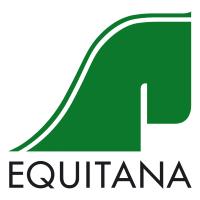 Equitana 2022 Essen