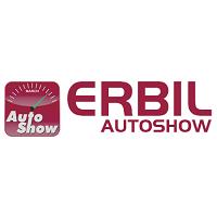 Erbil Autoshow 2020 Erbil