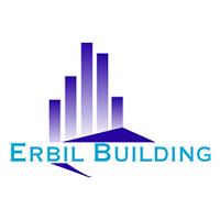 Erbil Building 2021 Erbil