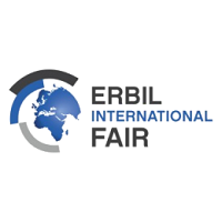 Erbil International Fair 2020 Erbil
