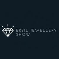 Erbil Jewelery Show 2021 Erbil