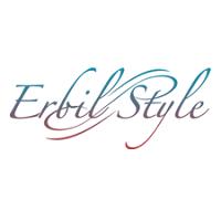 Erbil Style 2020 Erbil